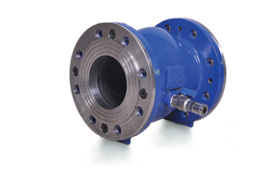 APV01, Air Operated pinch valve, pinch valve, pinch, valve, slurry valve, pneumatic pinch valve, pneumatic,، سازنده پینچ ولو