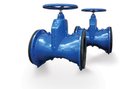 PVE12, enclosed body pinch valve, pinch valve, pinch, valve, slurry valve, sleeve valve, avand، سازنده پینچ ولو